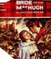 Bride of the MacHugh